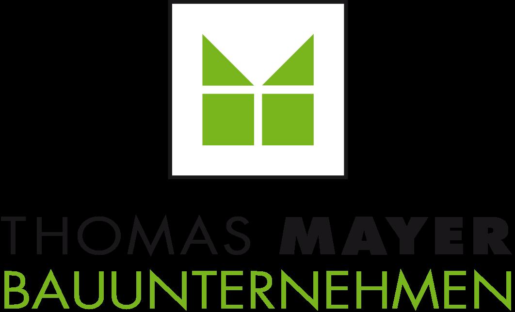 Thomas Mayer Bauunternehmen